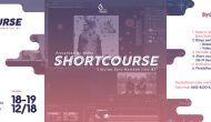 Permalink ke ShortCourse 2018: Libur Seru Nambah ilmu #3 (Instagram Post)