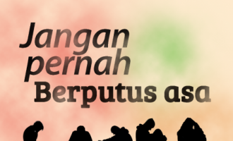 Permalink ke [Design] Quotes 4