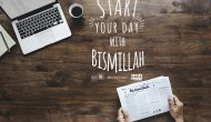 Permalink ke Start ur day.