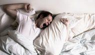 Permalink ke Masalah Bangun Pagi