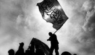 Permalink ke Syariah Islam