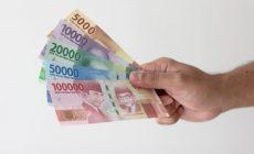 Permalink ke Uang Saku