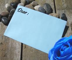 Permalink ke Ucapan Kertas Biru