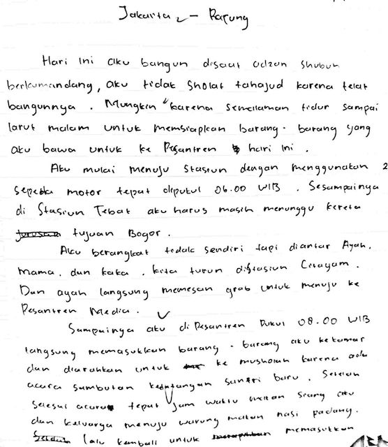 Permalink ke Jakarta-Parung